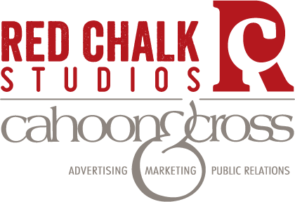 Red Chalk Studios acquires Cahoon & Cross Advertising, Marketing, Public Relations