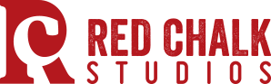 Virginia Beach, VA: Red Chalk Studios
