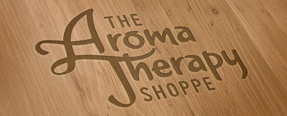 aromatherapy-logo