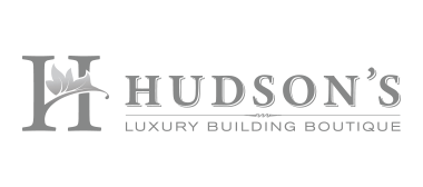 Hudson's Luxury Building Boutique