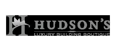 Hudson's Luxury Building Boutique