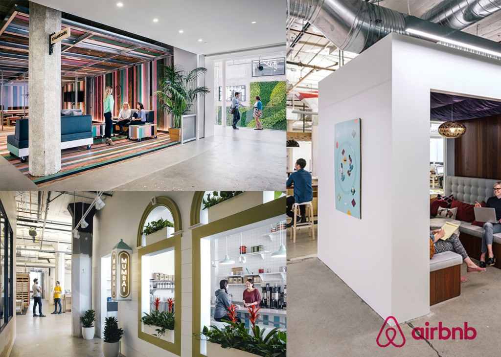 RCS-airbnb0officespace