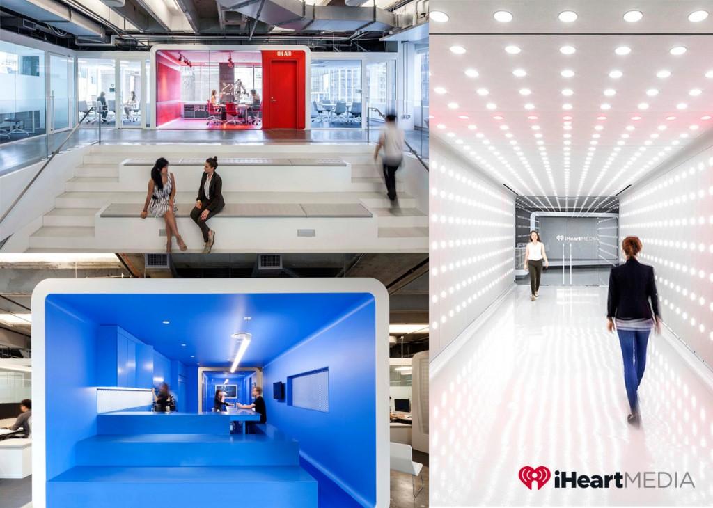RCS-BrandSpace-iheartmedia-office