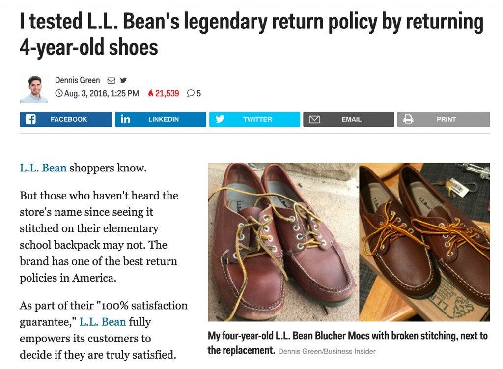 RCS-StoryLLBean-Return