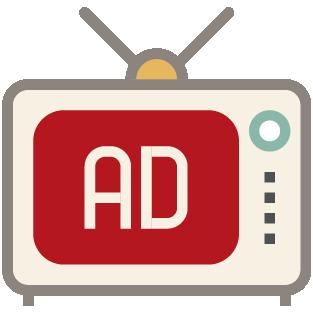 Red Chalk Studios Media Planning & Buying