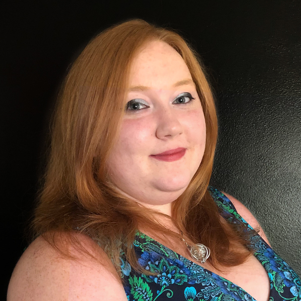 Christy Klein