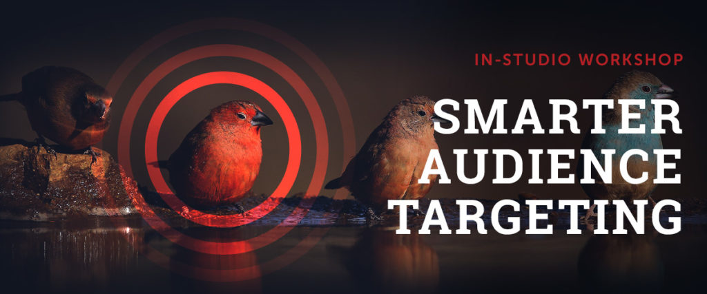 Learn smarter Google and Facebook ad campaign strategies with experts Red Chalk Studios