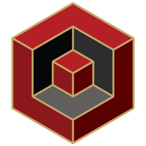 Brand Identity System Development with Red Chalk Studios