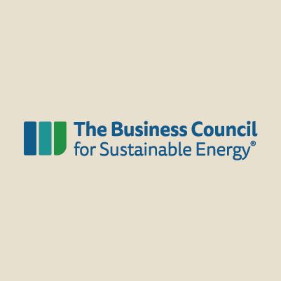 BCSE logo design by Red Chalk Studios