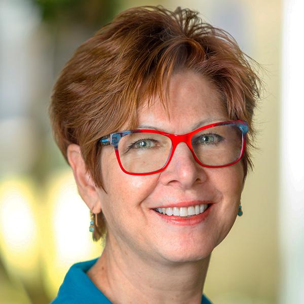 Ellen McBride